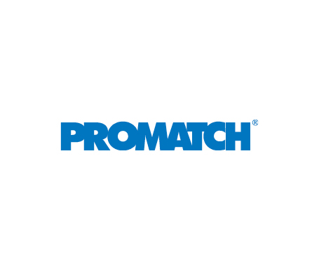 Promatch Parts logo