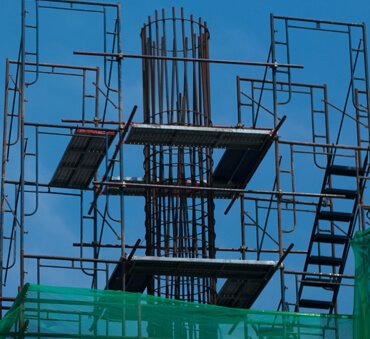 Direct Scaffold Supply