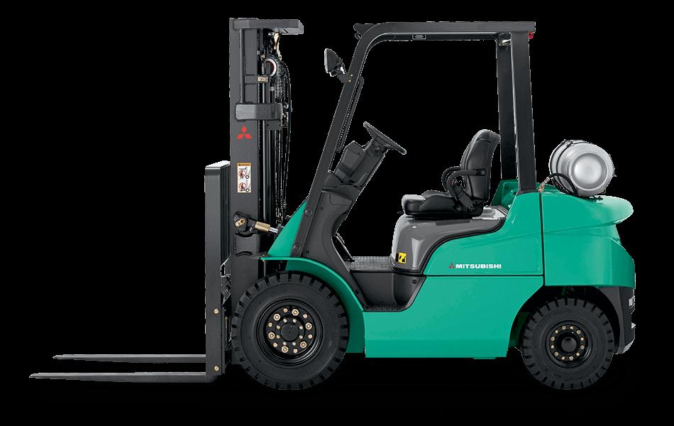 fg15n fg35n fd20n fd35n mitsubishi forklift trucks komatsu forklift fg25 manual mitsubishi fg25 fork lift schematic #12