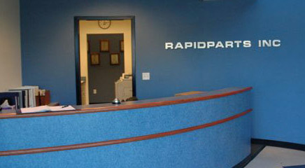 Office Rapidparts