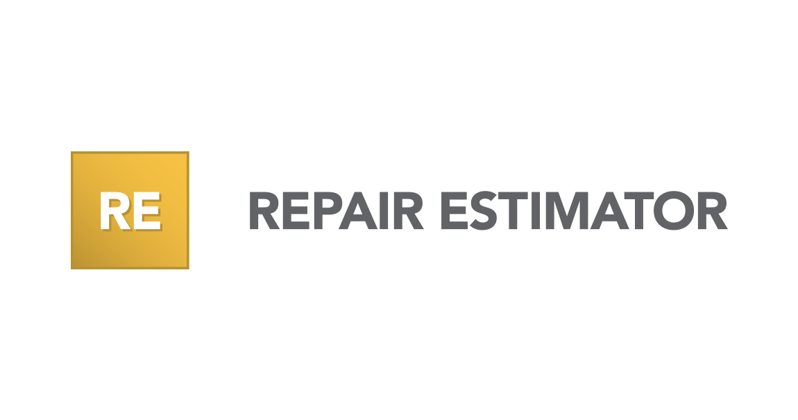 Repair Estimator Content Block